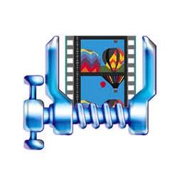 Advanced Video Compressor 2021 Crack + Serial Key Free