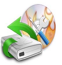 Lazesoft Recovery Suite 4.5.1 Crack Unlimited Key + Keygen