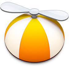 Little Snitch 5.1.2 Crack + (100% Working) License Key [2021]