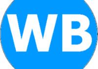 WYSIWYG Web Builder 16.1.2 Crack + Serial Number [Latest]