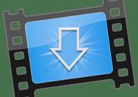 MediaHuman YouTube Downloader Crack 3.9.9.53 + Key 2021