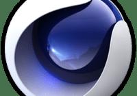 CINEMA 4D Studio R24 Crack + (2021) Full Version Download