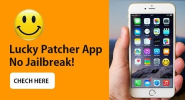 Lucky Patcher V9.2.1 Download Latest Version APK [OFFICIAL]