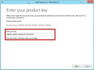 Windows 7 Ultimate Crack + License Key 32/64-bit ISO 2021
