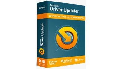 Auslogics Driver Updater Crack 1.24.0.1 + License Key [2021]