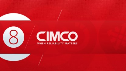 Cimco Edit Crack 8.07 + Keygen Complete Setup Free (Update)