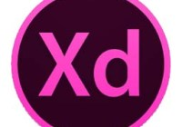 Adobe XD CC v38.1.12 with Crack [Latest 2021] Free Download