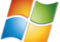 Window 7 Ultimate 2021 Crack Plus Key For 32/64-bit 100