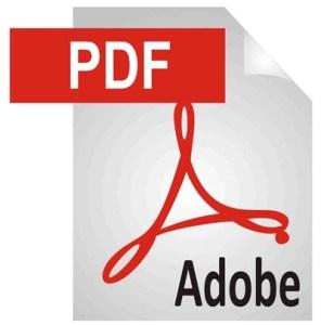 PDF Architect Pro Crack 8.56 + Activation Key [2021] Free Download