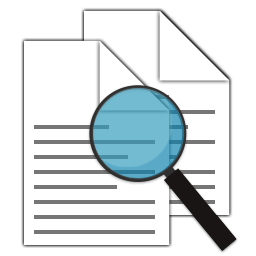 Wise Duplicate Finder Pro 1.3.9.53 Crack With Key [Latest]