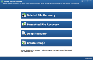 Amazing Any Photo Recovery 9.9.9.8 Crack With Registration Key
