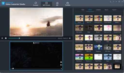 Apowersoft Video Converter Studio 4.8.4 Crack With Key 2021