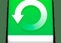 iSkysoft Data Recovery Crack + Registration Code 2022