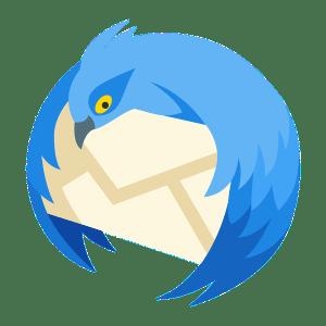 Gcpro Gsm Tool V1.0.0.0057 Crack with Loader Free Download [Latest 2021]