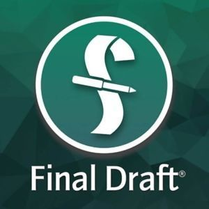 Final Draft 11.1.4 Crack Plus Keygen Torrent {Latest 2021}Full Download