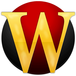 Wipe Professional 2020.20 With Crack License Key [Latest] 2021