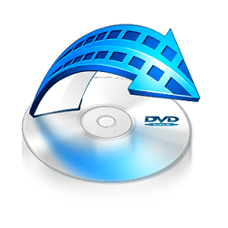 WonderFox DVD Video Converter 23.3 + License Key Full Version Free Download
