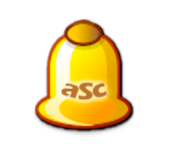 aSc Timetables 2021 Crack With Serial Key free [Latest 2021] Download full