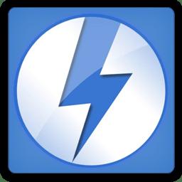 reWASD 5.6.1.3381 Crack with Serial Key 2021 Torrent Free Download [Latest]