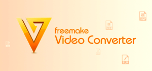 Freemake Video Converter 4.1.11.72 With Crack [Latest 2021] Download