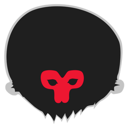 Marmoset Toolbag 4.0.1 Crack with Serial Key Download 2021 [Latest]