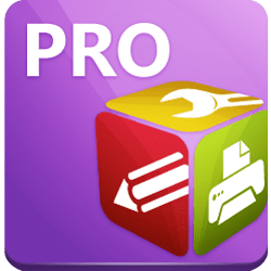 PDF XChange Editor Plus 9.0.352.0 Crack License Key Free Download (Mac/Win)