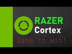 Razer Cortex Game Booster 9.13.18.1333 Crack [2021] Download