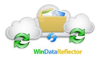 WinDataReflector 3.6.3 Crack + Serial Key software crack Free Download [ Latest 2021]