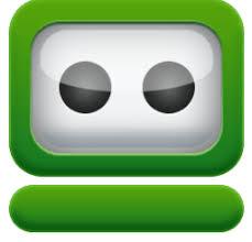 TunesKit Spotify Converter 2.1.0 Crack + Registration Code [2021] Download