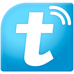 Wondershare MobileTrans 8.1.0 Crack [Latest 2021] Free Download