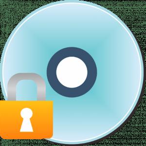 Gilisoft Secure Disk Creator 8.0.0 Crack+ License Key [2021]Free Download
