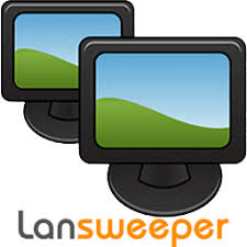 Lansweeper 8.3.100.23 Crack Patch & Key Free 2021 Free Download