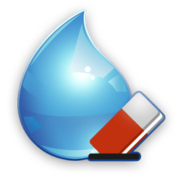 Apowersoft Watermark Remover Crack 1.4.11.4 & License Keys Portable 2021 Download