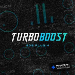 Digikitz Turbo Boost v1.1 Crack Mac + Torrent Free Download