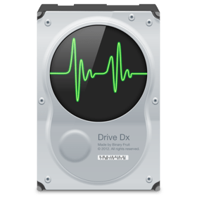DriveDx 12.11Crack Mac with Serial Number Download Free (Latest 2021)