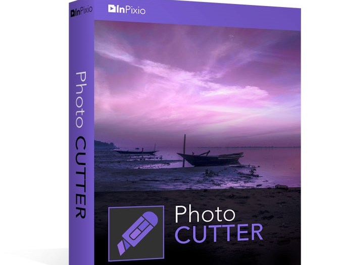 InPixio Photo Eraser 10.4.7612.28152 Crack [Latest 2021]Free Download