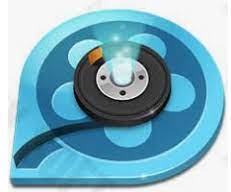 QQ Player 4.5.2.1039 Full Version [Latest 2021] Free Download