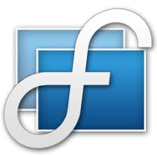 DisplayFusion 10.0.3 Crack + License Key 2021 Free Download with Full Library
