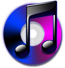 DVD Audio Extractor 8.2.0 With Crack Full Version [Latest 2021]Free Download