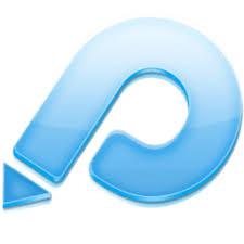 Wondershare PDFelement 8.1.7.605 Crack + Licence Key Latest Download 2021