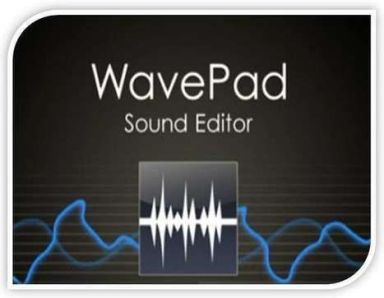 WavePad Sound Editor Crack 11.33 + Newly Serial Number Free Download