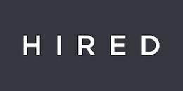 hired-logo
