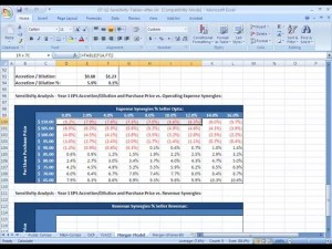 Wall Street Prep Financial Modeling Premium Package