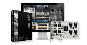 UAD-Universal-Audio-Plugin-Bundles