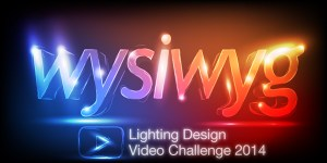 Cast software – wysiwyg Lighting and Training