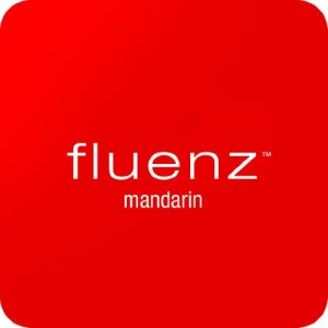 Fluenz version f2: Mandarin