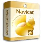 Premiumsoft Navicat Enterprise v11.0.10