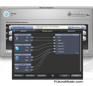 Cubase Elements 7.5 Full Version