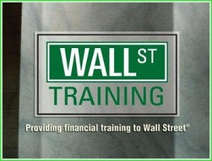Wall-Street-Prep---Complete-Financia