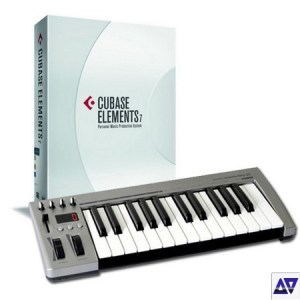 Cubase.Elements.v7.0.6.x86.x64.Cracked-XCLUSiVE